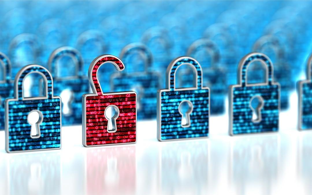 How Do I Secure My WordPress Website?