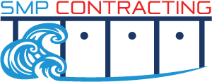 SMP Contracting